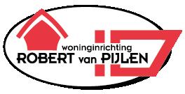 Woninginrichting Robert van Pijlen